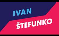 stefunko.sk